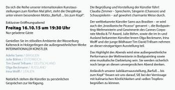 5_Internationale_Kunstausstellung1.2