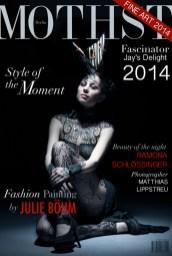 bodypainting_fashion