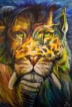 painting_animaltic