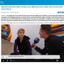 http://www.sachsen-fernsehen.de/bodypainting-weltstar-julie-boehm-live-ueber-die-schulter-geschaut-326089/