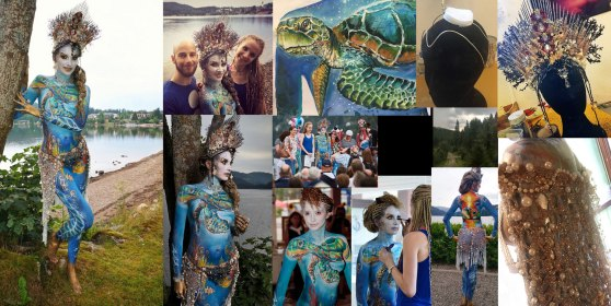 collage-web