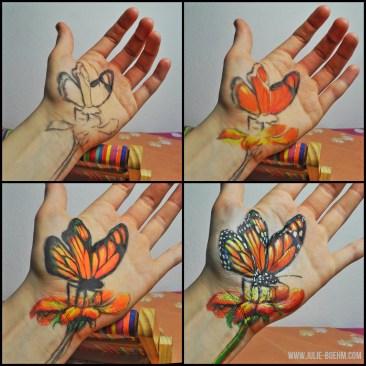 makingof_butterffly_handpainting