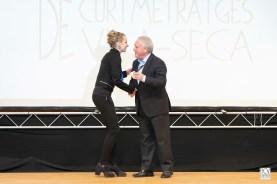 estival International de Curtmetrages Vila-Seca
