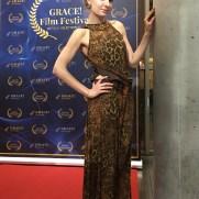 Grace Film Festival