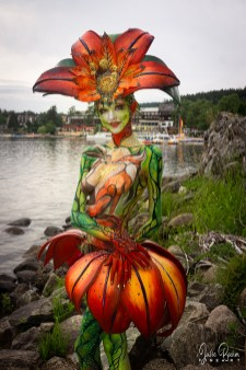 190420Titisee_CathyColormonster_JulieBoehmArt.web-06180