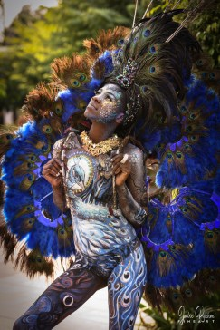 EGBF2019_PEACOCK artist-JulieBoehm_photo-Dmitri Moisseev -52