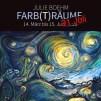 farbtraueme-verlaengert-thumb2