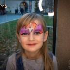 2019_Adventsfest in Luthers HausundHof (3 von 21)