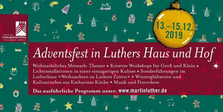 Grafik_Advent in LuthersHaus&Hof