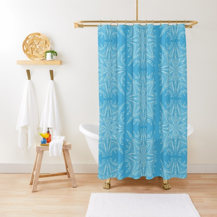 work-43135935-primary_square-u-shower-curtain