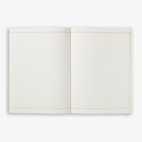lignes cahier kartotek