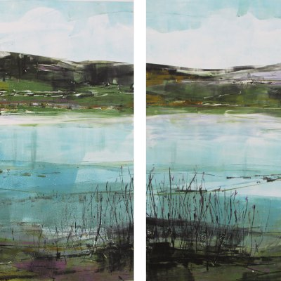 The-Heather-on-the-Hill---dyptych