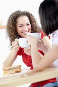 women-coffee