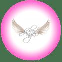 theclientangel
