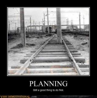 photo-bucket-planning