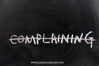 stop-complaining-chalk-board