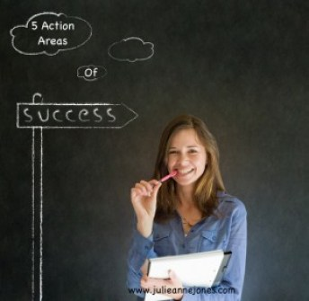 success-chalkboard