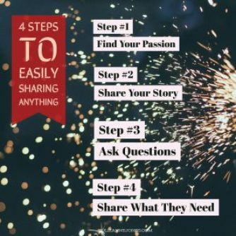 4-steps-to-easily-sharing