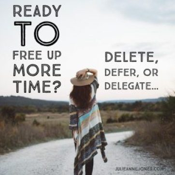 delete-defer-delegate