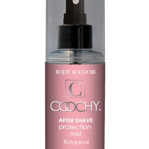 Coochy After Shave Protection Mist - 4 oz 6770-95
