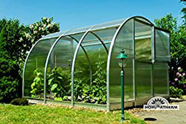 Examine This Report about Greenhouses & Accessories Bestmassage Portable Mini ...