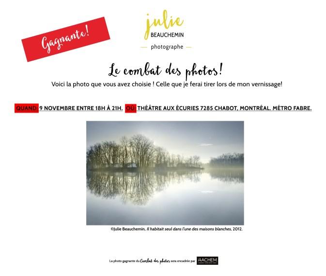 Combat_des_photos_Julie_Beauchemin_GAGNANTE