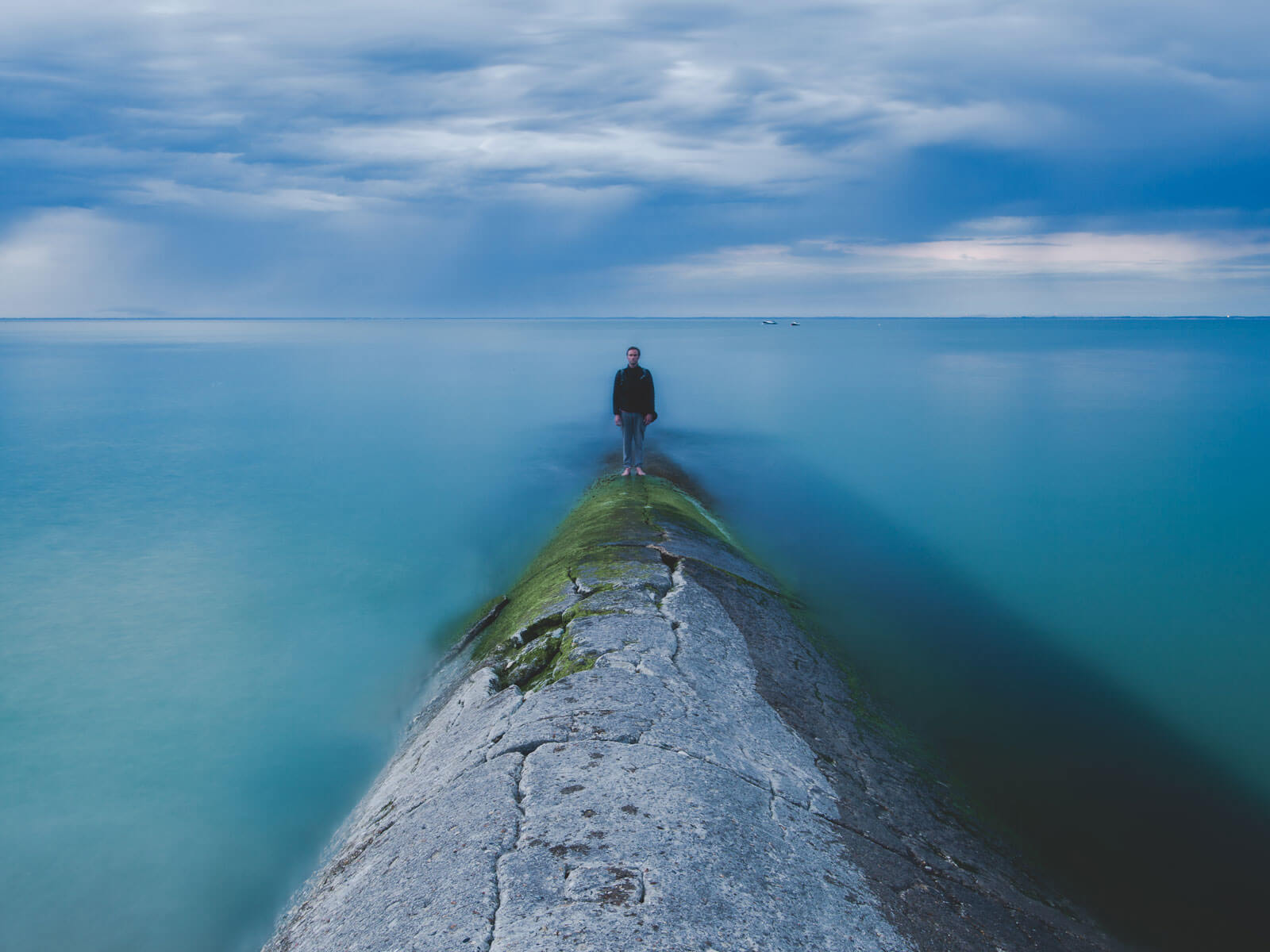 How are Mindfulness and Executive Presence Related:Four Principles to Follow