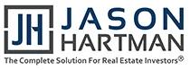 Jason Hartman Logo