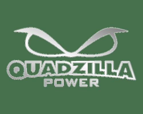 Quadzilla Xzillaraider Installation Instructions