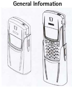 Sony Ericsson Phone T100 Instructions