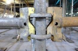 01.08.13 | happy scaffold