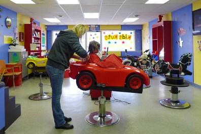 02.02.14 | first haircut