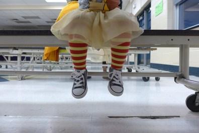 04.17.14 | stripes and chucks
