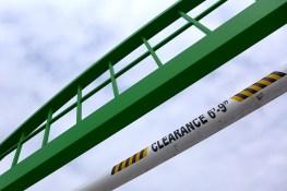"02.26.15 | clearance 6'-9"""