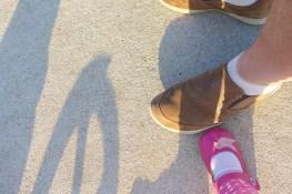 05.22.15 | a preschooler's perspective