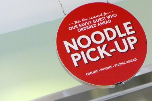 08.05.15 | noodle pick up