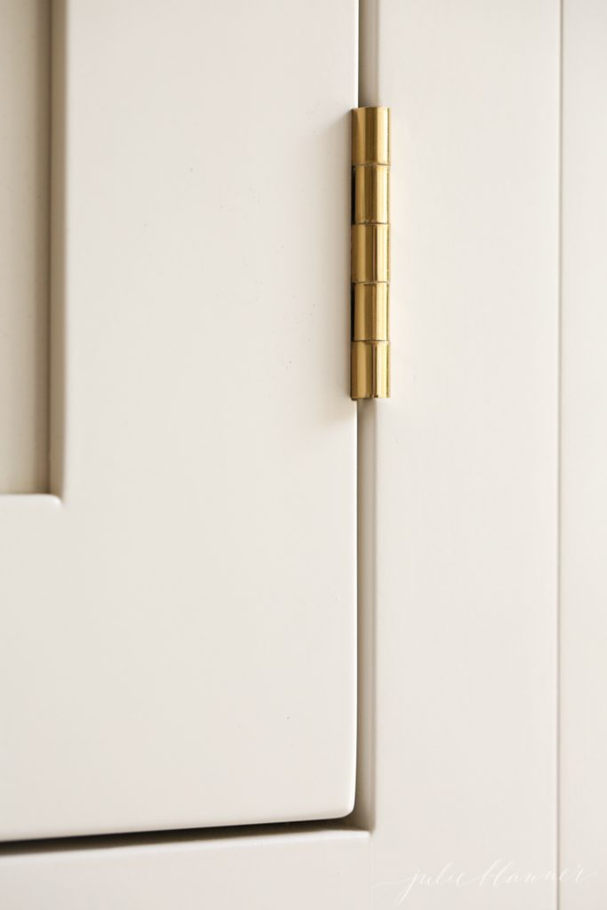 unlacquered brass cabinet hardware hinges pulls s and latches