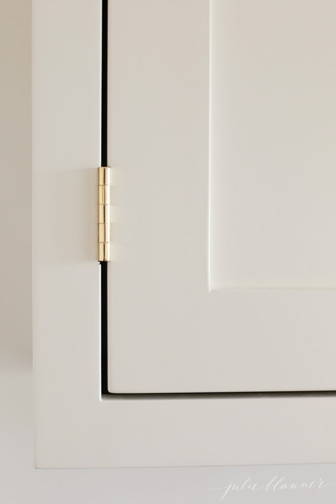 brass kitchen hardware nooks for sale unlacquered cabinet hinges pulls knobs and latches