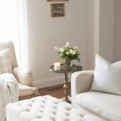 Top Sherwin Williams Paint Colors For Living Room Artificial Flowers Zurich White