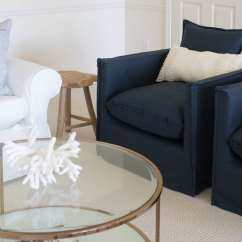 Pictures Of Modern Living Room Chairs Small Decorating Ideas
