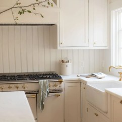 Fall Kitchen Decor Design Plans Decorating With Branches