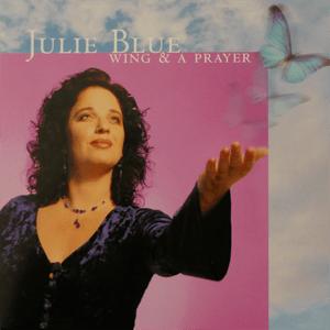 Wing _ A Prayer