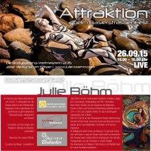 Basler Strassenfest Flyer Sept2015