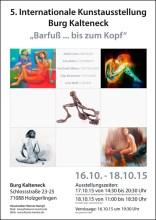 Internationale2015 http://www.kunst-mentor.de/ausstellungen/5-internationale-kunstausstellung/