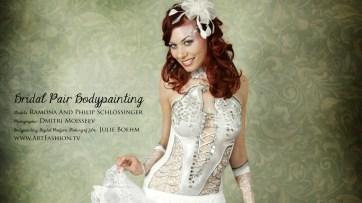 cover-bride