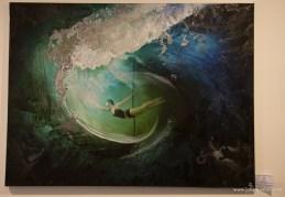 Acrylic, Mixed Media, FineArtPrint, 120x80cm