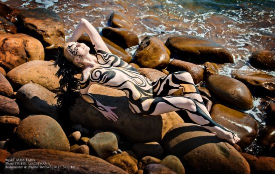 bodypainting_stream