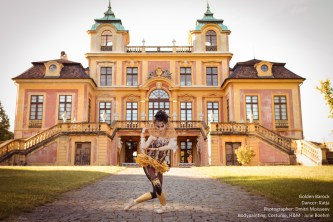 Barock-Katja_web-2