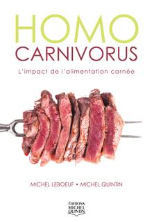 Homo Carnivorus