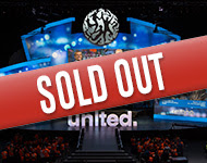 usana convention sold out
